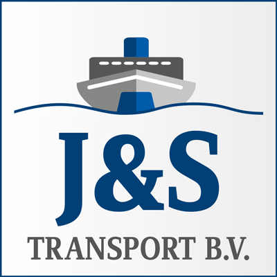 J&S Transport